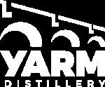 yarm-distillery-white